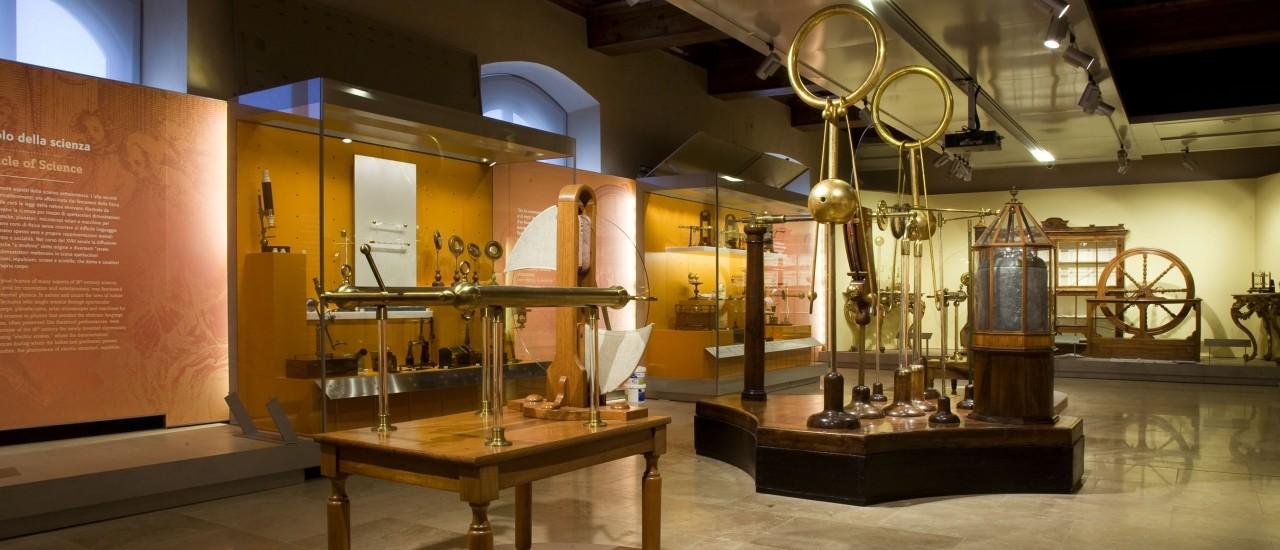 Galileo Museum